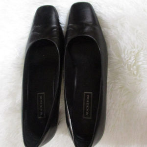 Shoes - Shop 4 Vintage Clothing